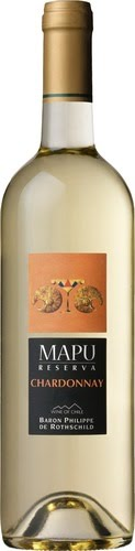 Baron-Philippe-de-Rothschild-Mapu-Reserva-Chardonnay