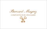 Bernard-Magrez-logo