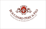 Bouchard-Pere-et-Fils-logo