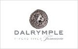 Dalrymple-logo