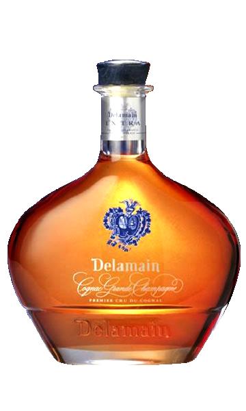 Delamain-Extra-Grande-Champagne