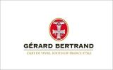 GERARD-BERTRAND-logo