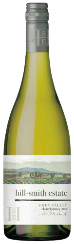 Hill-Smith-Estate-Eden-Valley-Chardonnay