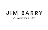 Jim-Barry-2015-logo-autoxauto