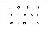 John-Duval-2015-logo-autoxauto