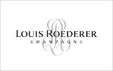 LOUIS-ROEDERER-autoxauto