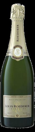 Louis-Roederer-Brut-Premier-75cl