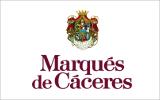 MARQUES-DE-CACERES1-autoxauto