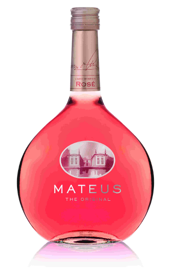 Mateus-Rose-the-Original