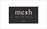 Mesh-2015-logo-autoxauto
