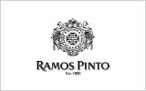 RAMOS-PINTO-autoxauto