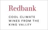 Redbank-2015-logo-autoxauto