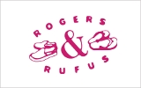 Rogers-and-Rufus-2015-logo-autoxauto