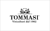 TOMMASI1-autoxauto