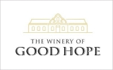 WINERY-OF-GOOD-HOPE-autoxauto