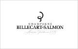 billecart-salmon-paysage_logo_resized-autoxauto