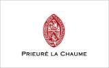 logo-Prieure-La-Chaume-autoxauto