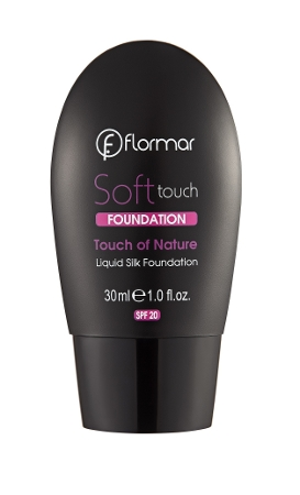 soft-touch-foundation