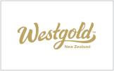 West-Gold-web